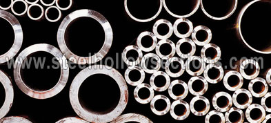 Mild Steel MS Round Pipe Suppliers Exporters Dealers Distributors in Visakhapatnam