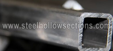 Mild Steel MS Square Hollow Section Suppliers Exporters Dealers Distributors in Visakhapatnam