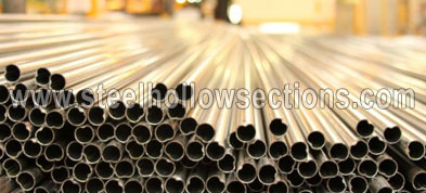 Hollow Section galvanized circular steel pipe Suppliers Exporters Dealers Distributors in India