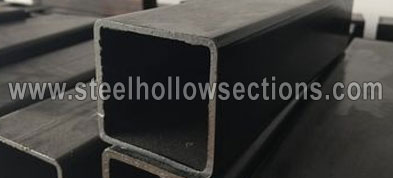 Mild Steel Medium Square Pipe Suppliers Exporters Dealers Distributors in Silvassa