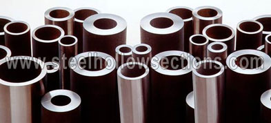 IS – 1239 mild steel square section Tube Suppliers Exporters Dealers Distributors in Mumbai