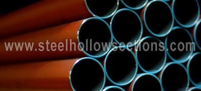 Hollow Section Cold Formed Circular Pipe Suppliers Exporters Dealers Distributors in India