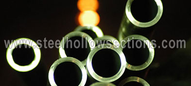 Hollow Section Hot Rolled Circular Pipe Suppliers Exporters Dealers Distributors in India