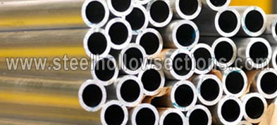 Carbon Steel Hollow Sections Suppliers Exporters Dealers Distributors in India