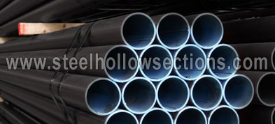Hollow Section Circular Pipe Suppliers Exporters Dealers Distributors in India