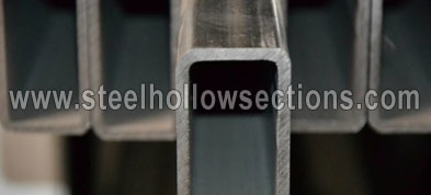 Mild Steel Heavy Tubes Suppliers Exporters Dealers Distributors in Visakhapatnam