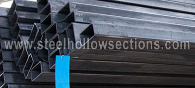 Alloy Steel Rectangular Pipe Suppliers Exporters Dealers Distributors in India