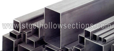 Swastik Hollow Sections Suppliers Exporters Dealers Distributors in India