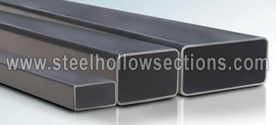 Rectangular Hollow Section Suppliers Exporters Dealers Distributors in India