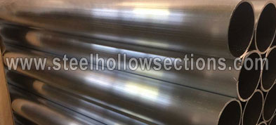 Hollow Section S235JR EN 10210-1 / EN 10210-2 CHS Circular Hollow Sections Suppliers Exporters Dealers Distributors in India
