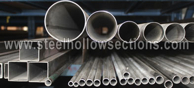 Alloy Steel Round Pipe Suppliers Exporters Dealers Distributors in India