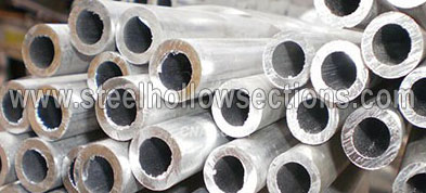 Hollow Section S275J2H EN 10210-1 / EN 10210-2 CHS Circular Hollow Section Suppliers Exporters Dealers Distributors in India