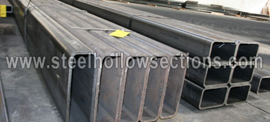 din en 10219 s275j2h rectangular hollow section steel Suppliers Exporters Dealers Distributors in India