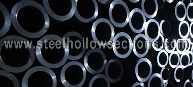Hollow Section S275JO EN 10210-1 / EN 10210-2 CHS Circular Hollow Section Suppliers Exporters Dealers Distributors in India