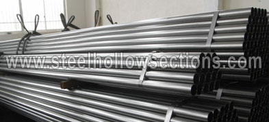 Hollow Section S355JO EN 10210-1 / EN 10210-2 CHS Circular Hollow Section Suppliers Exporters Dealers Distributors in India