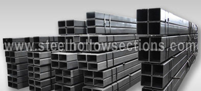 S355J2H / S355JOH / S355JR Hollow Section schedule 40 carbon gi steel pipe Suppliers Exporters Dealers Distributors in India