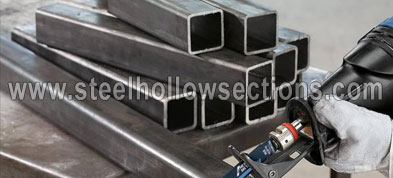Mild Steel MS Galvanized Tubes Suppliers Exporters Dealers Distributors in Visakhapatnam