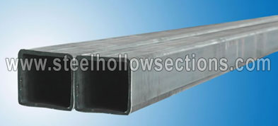 Alloy Steel Hollow Sections Suppliers Exporters Dealers Distributors in India