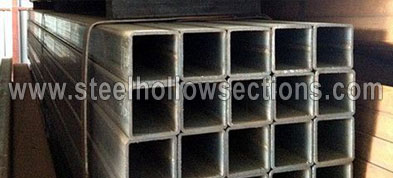 Mild Steel MS Square Pipe Suppliers Exporters Dealers Distributors in Mumbai