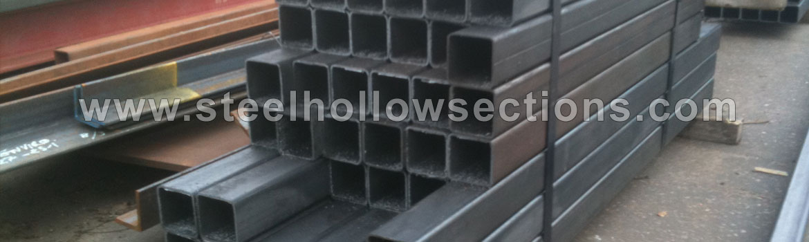 Tata Structura Steel Hollow Sections Dealers Distributors in Mumbai Pune Chennai India