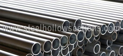 Hollow Section welded circular hollow section steel pipe Suppliers Exporters Dealers Distributors in India