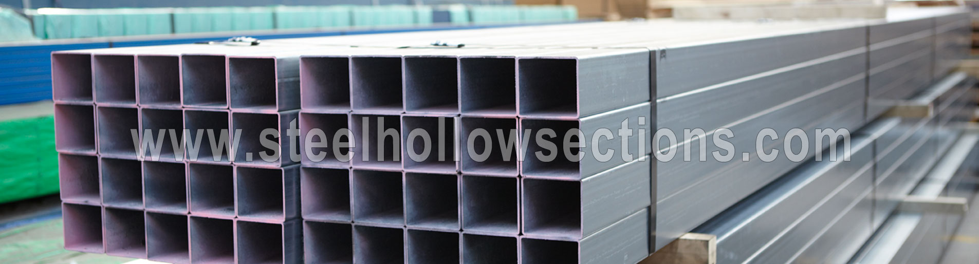 Hollow Section Rectangular Pipe Suppliers Dealers Distributors