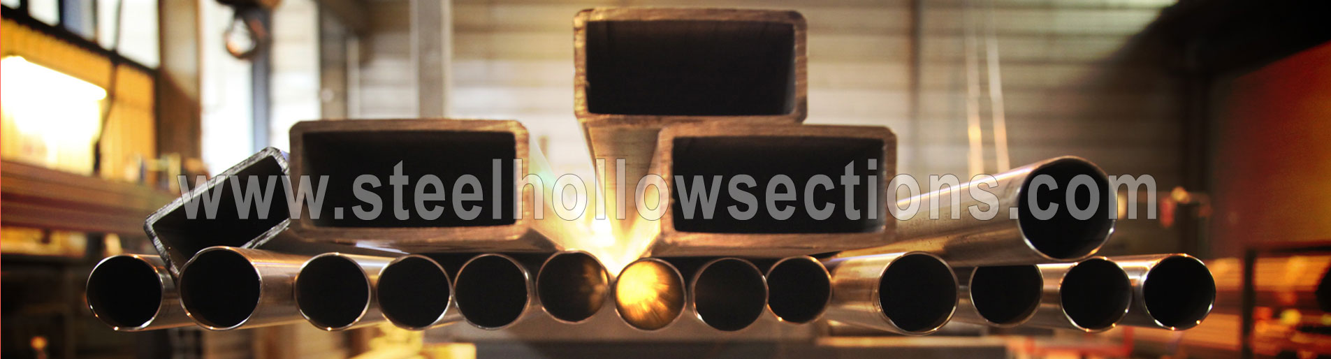 Hollow Section Square Pipe Suppliers Dealers Distributors